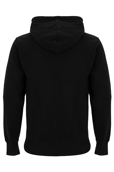 Earth Guardian – Sweat à capuche homme